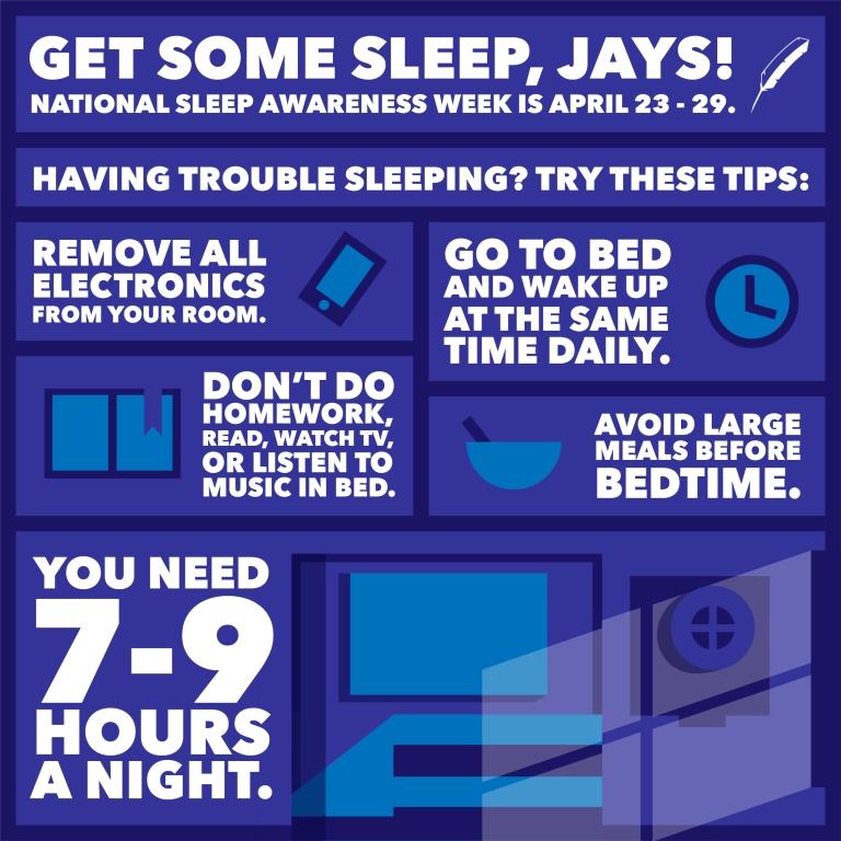 BJL-Sleep